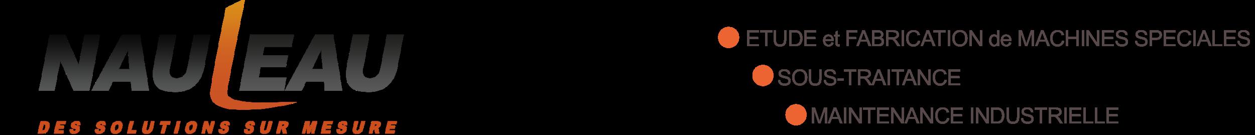 Nauleau